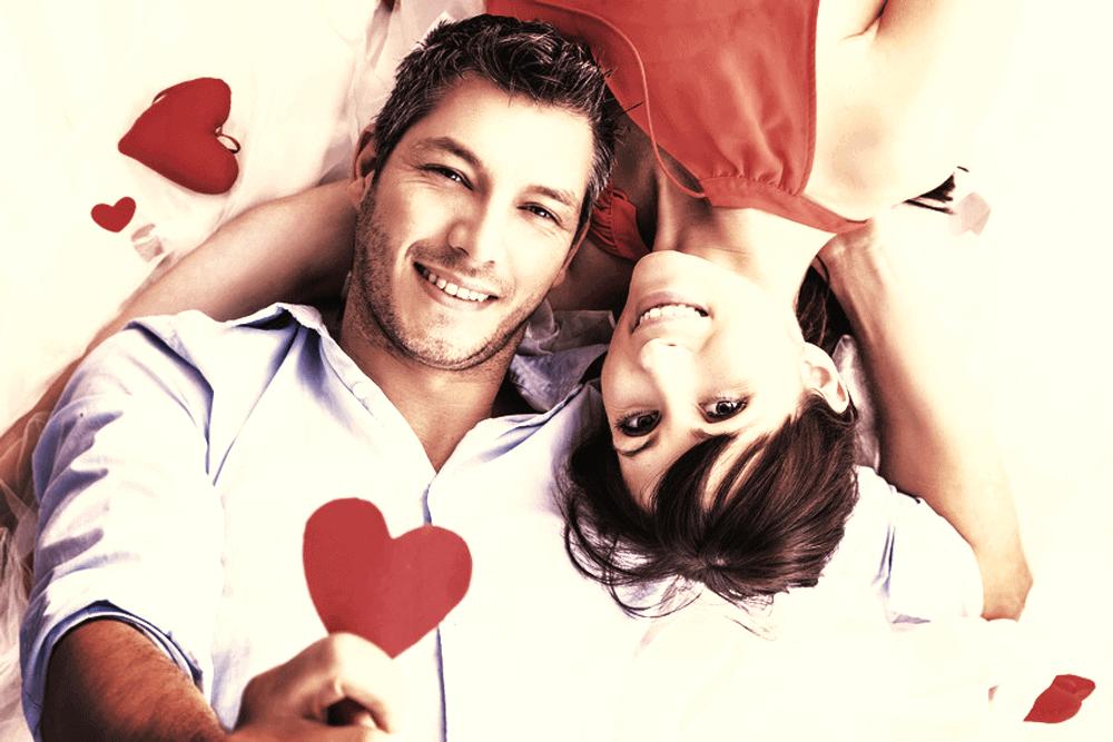 Die wichtigsten Dating Tipps
