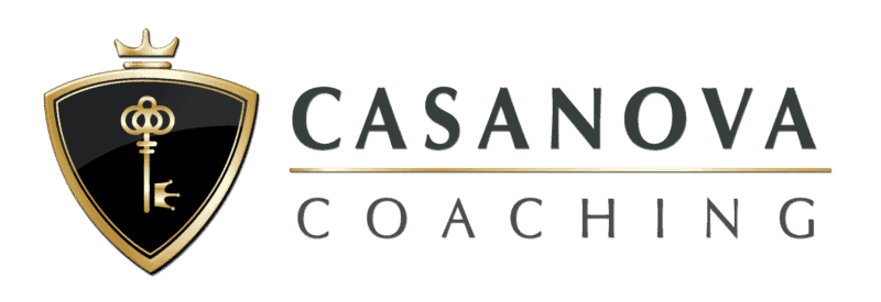 Casanova Coaching
