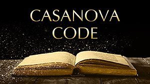 Casanova Code Workshop
