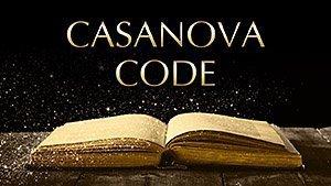 Verführung ist erlernbar Casanova Code Workshop