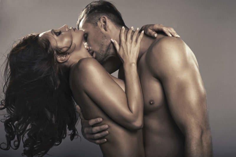 Sexleben verändern: Tipps fürs Sexleben