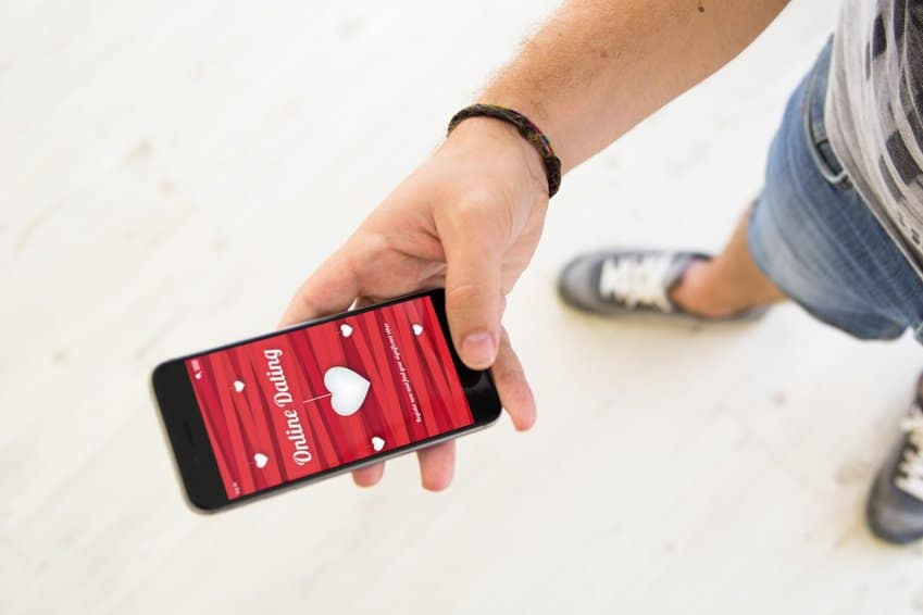 Zehn finger tippin lernen online dating