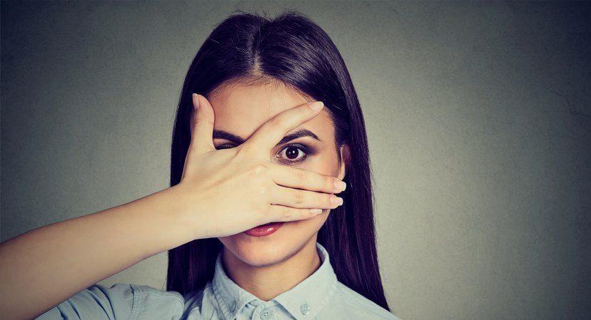 Flirt-Wissen für Frauen - Die magische Anziehungskraft