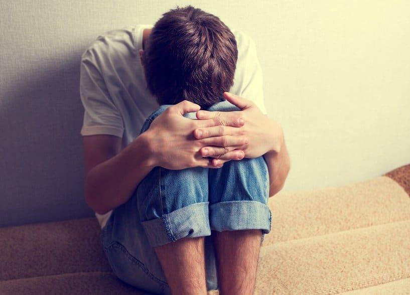 MeToo sexuelle Nötigung eines Minderjährigen