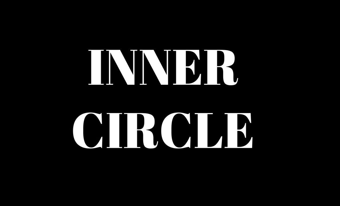 Inner circle Workshop