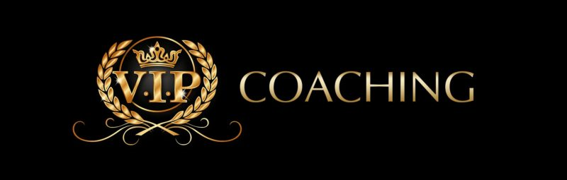 Vip Coaching Maximilian Pütz Casanova Coaching