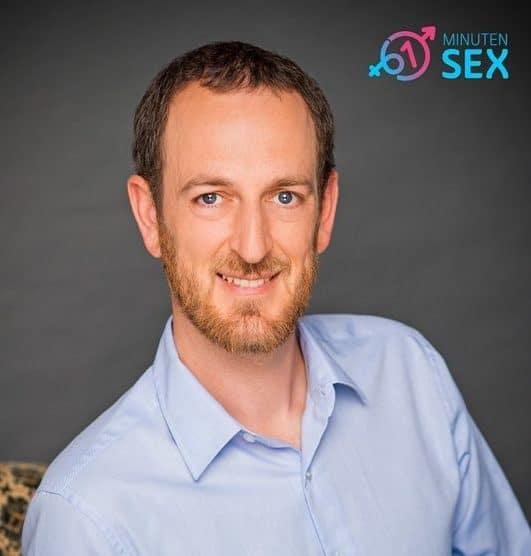 Jan Winter über Sex-Probleme